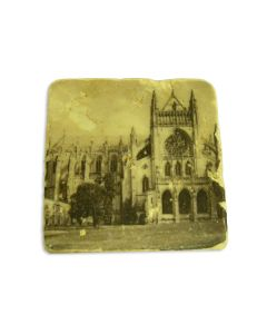 Cathedral Magnet