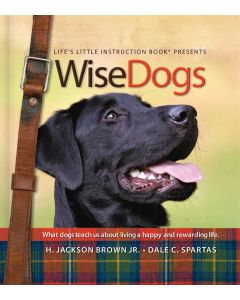 Wise Dogs  (Mini Book )
