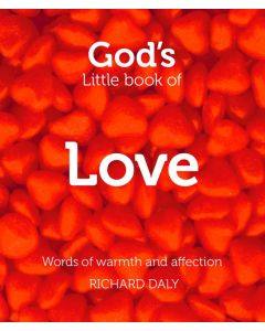 God's Little Book of Love
