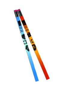 Cathedral Color-Changing Mood Pencil