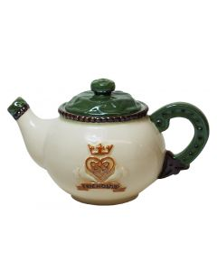 Celtic ''Friendship'' Personal Teapot