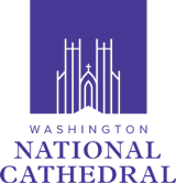 Washington National Cathedral's Online Store